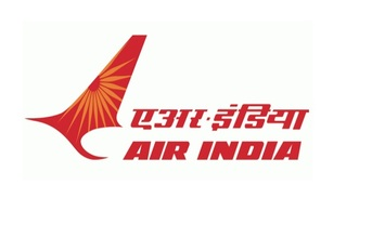Image result for Air India Express Limited